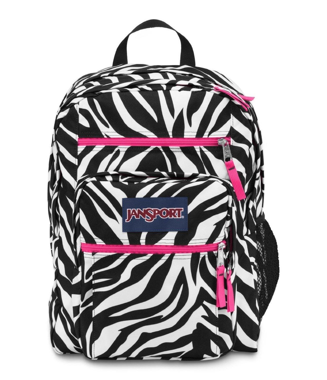 Jansport Backpacks For Kids – TrendBackpack