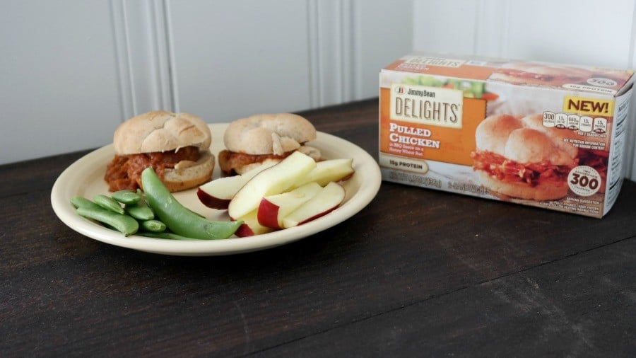 jimmy-dean-delights-pulled-chicken