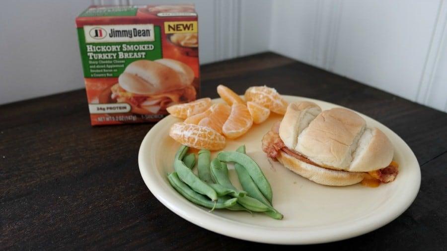 jimmy-dean-hickory-smoked-turkey-breast