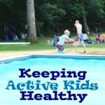 keeping-active-kids-healthy