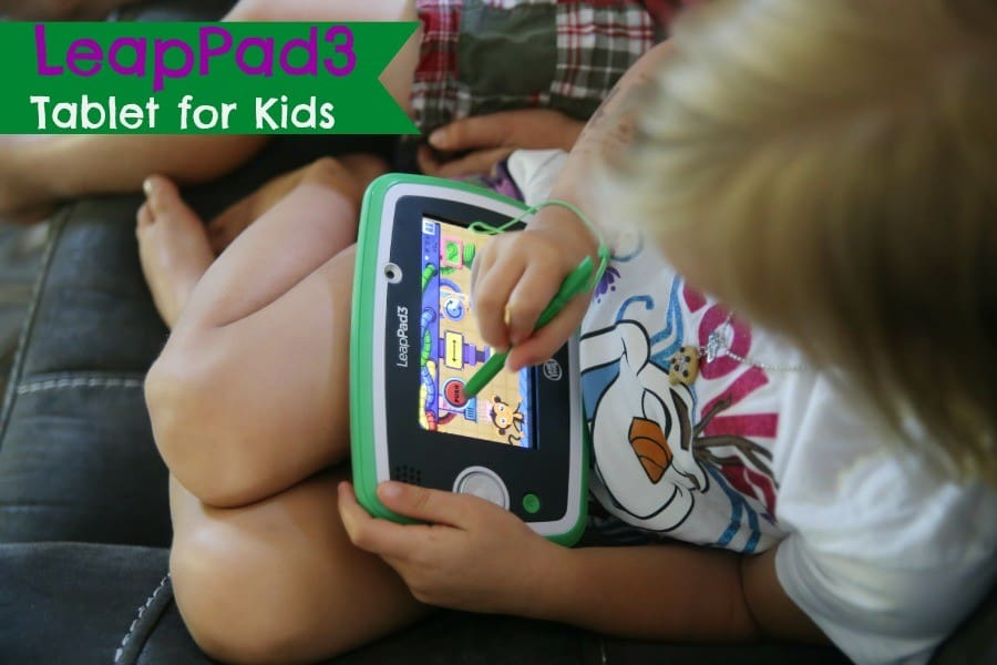 leappad3-leapfrog-tablet-kids