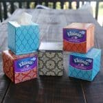 little-things-kleenex-ultra-soft