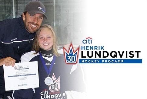 lundqvist-hockey-camp