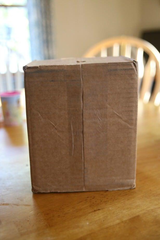 make-own-boxtroll
