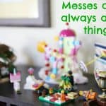 messes-arent-always-bad-thing