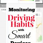 monitoring-driving-habits