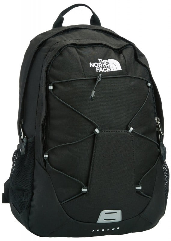 north-face-jester