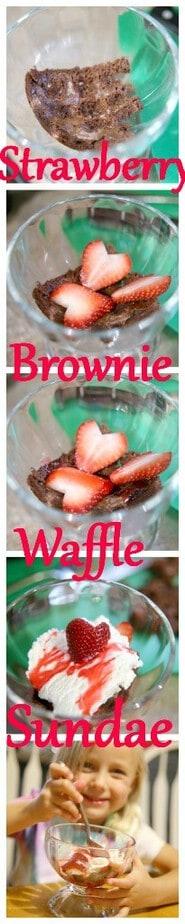 pinnable-strawberry-waffle-sundae
