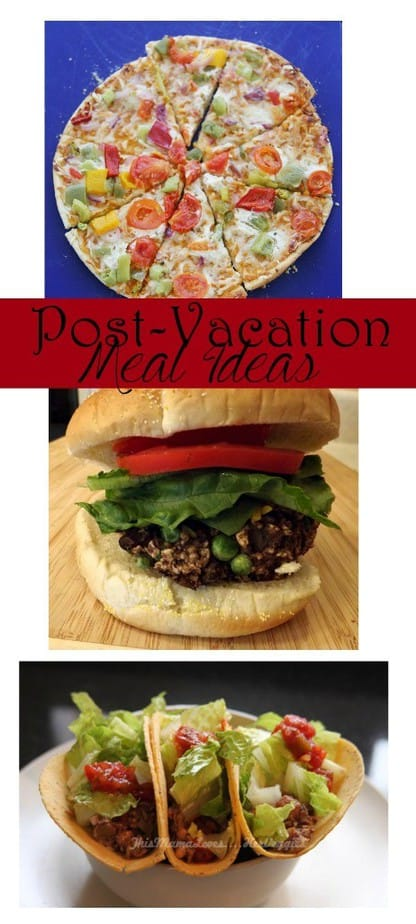 post-vacation-meal-ideas-pin