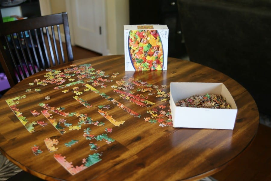 puzzle-happimess