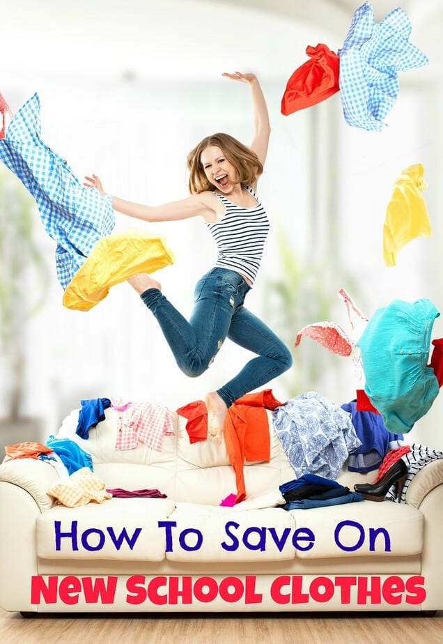 save-new-school-clothes