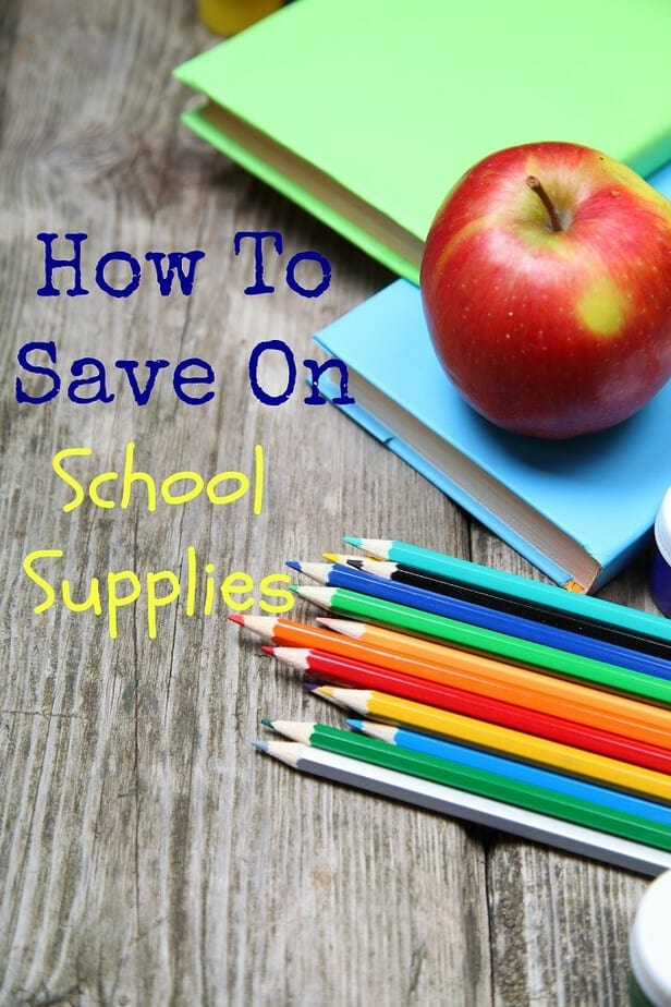 save-school-supplies