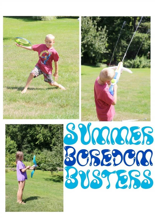 summer-boredom-busters