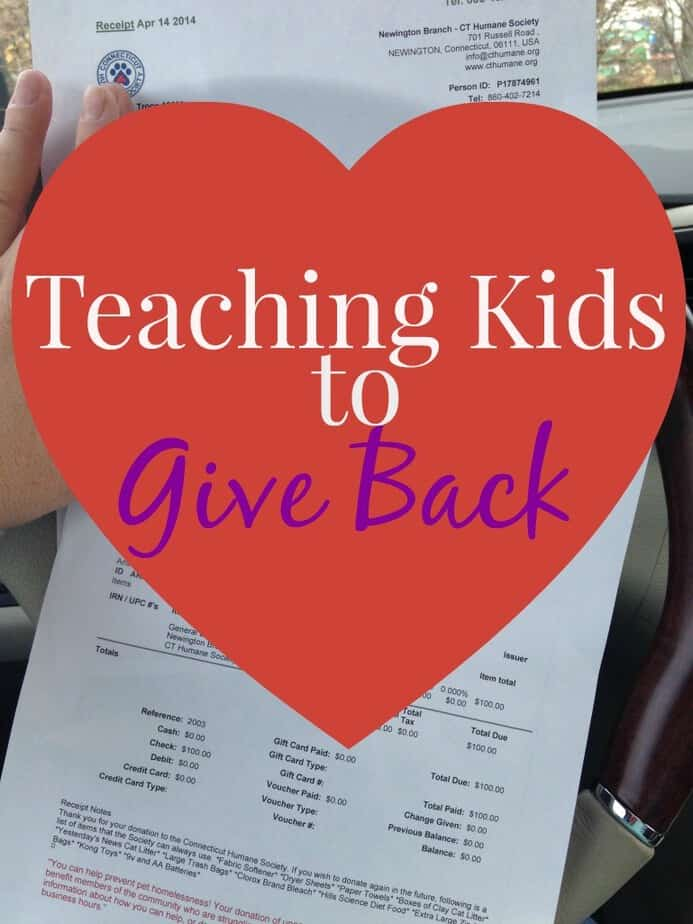 teaching-kids-give-back