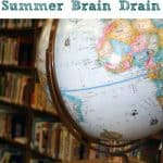 tips-beating-summer-brain-drain