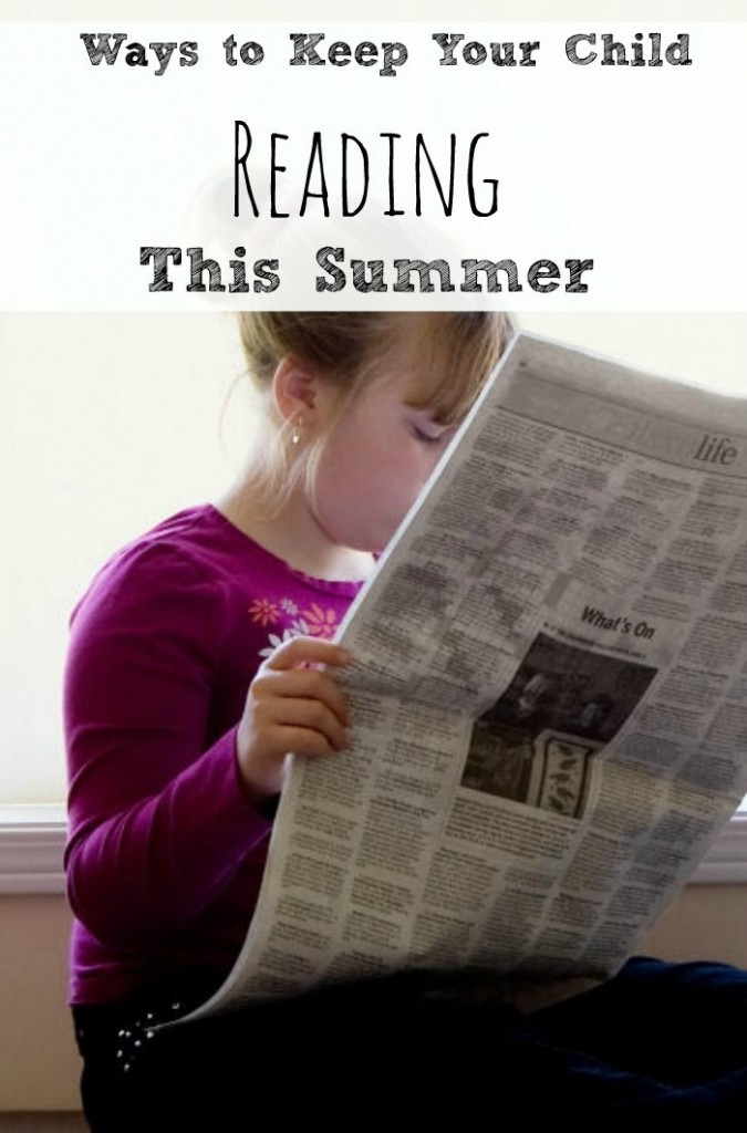ways-to-keep-child-reading-summer