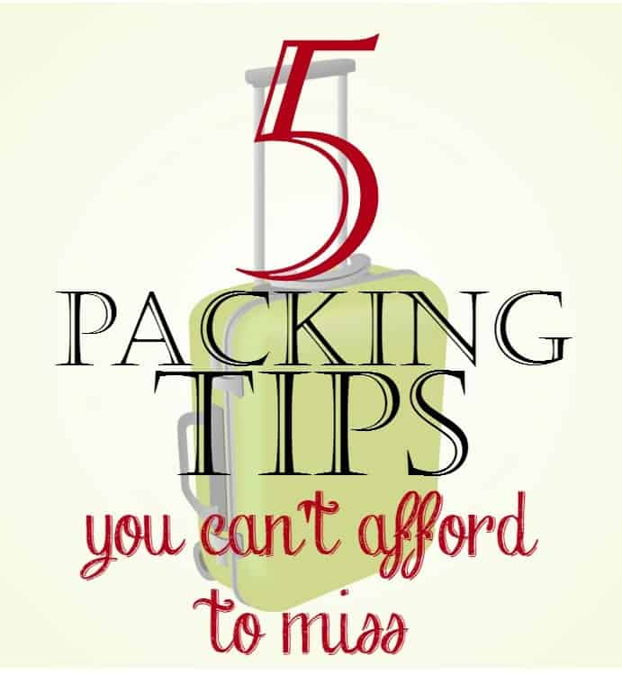 5-packing-tips