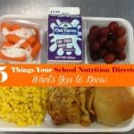 5-things-school-nutrition-director-wants-you-know