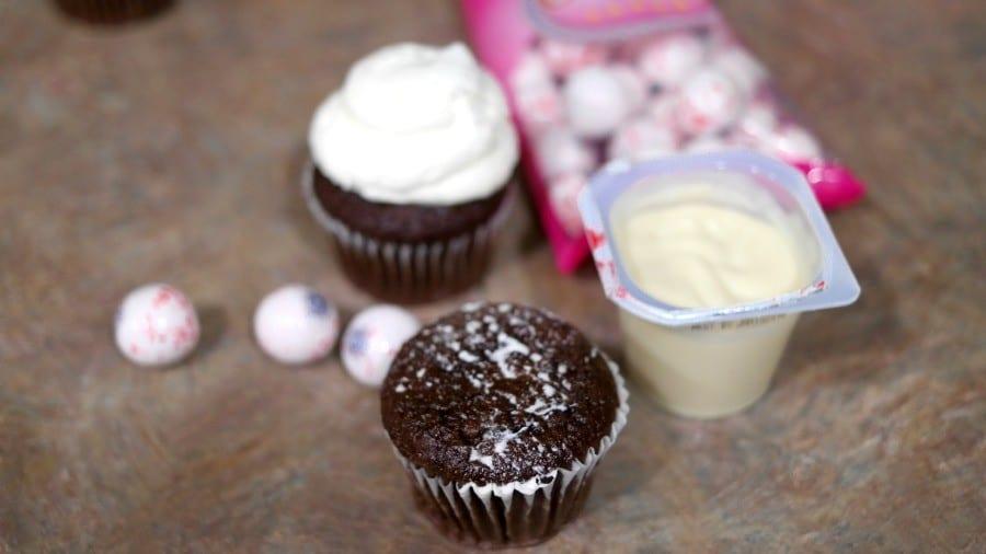 Eye-newt-cupcake-ingredients