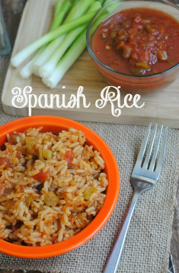 SpanishRice-label2