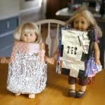 american-girl-#buildaboxtrollsweeps