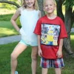 back-to-school-clothes-target