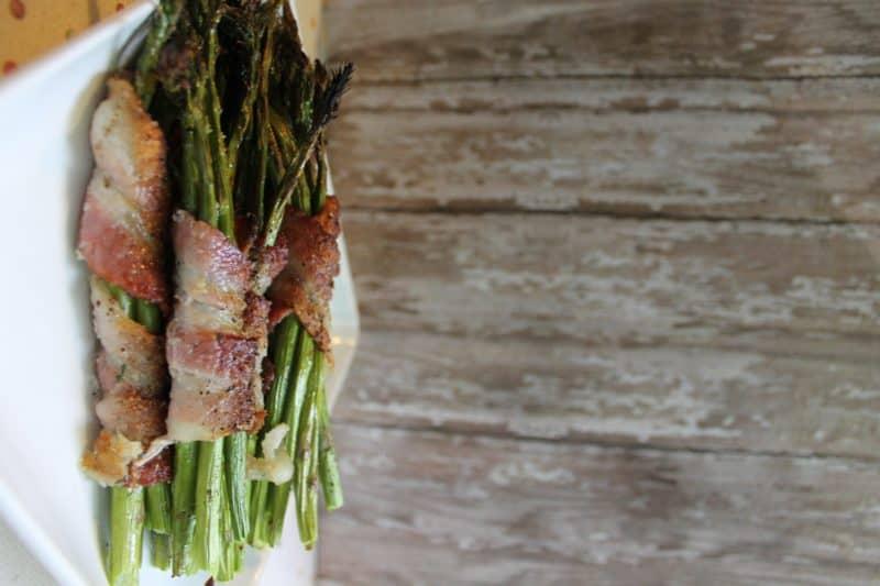 bacon-wrap-asparagus