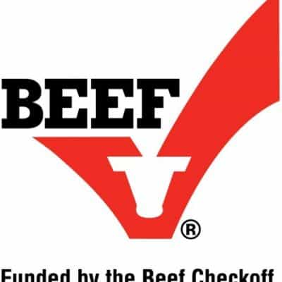 Join us to talk beef! #Beef4Dinner #TwitterParty 9/30