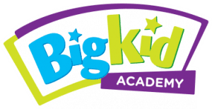Big Kid Acadamey