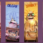 boxtrolls-characters-cardboard-challenge