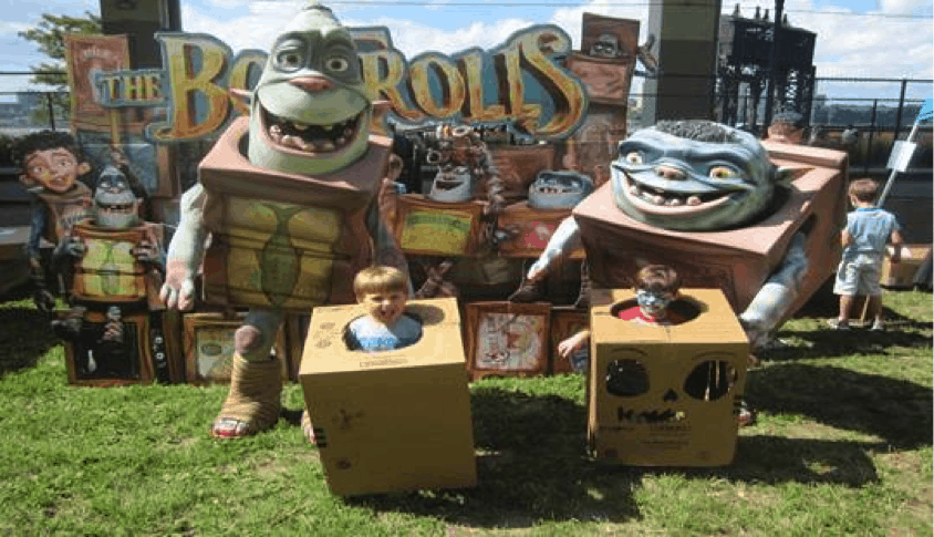 boxtrolls-kids-cardboard-challenge