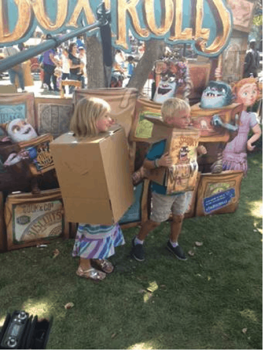 boxtrolls-kids-in-boxes