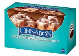 cinnabon-bakery-inspired-cinnamon-rolls