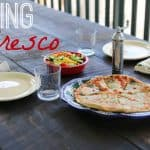 dining-al-fresco-label