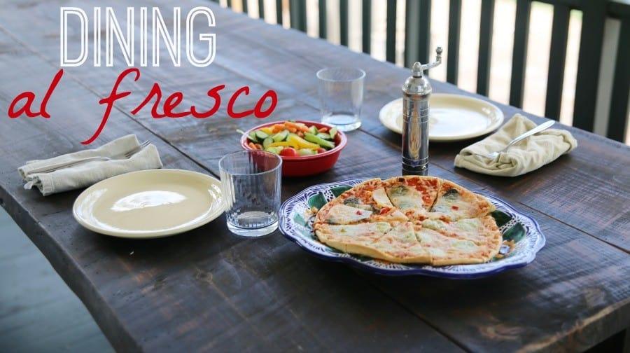 dining-al-fresco-label