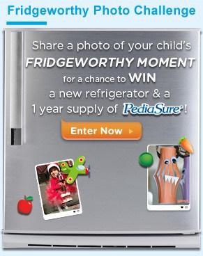 fridgeworthy-pediasure