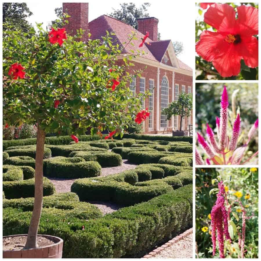 gardens-mount-vernon