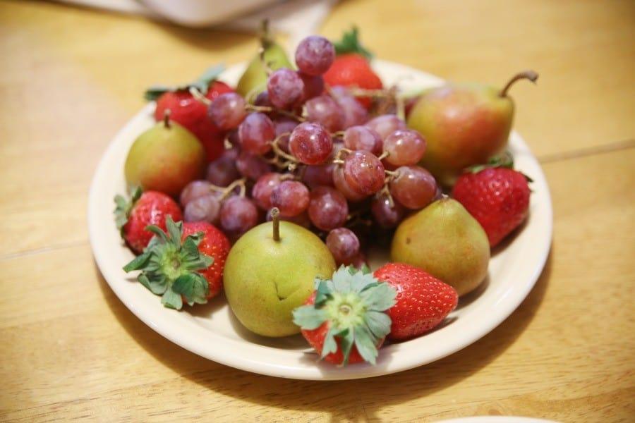 happimess-fruit-plate