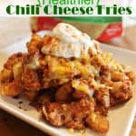 healthier-chili-cheese-fries-recipe