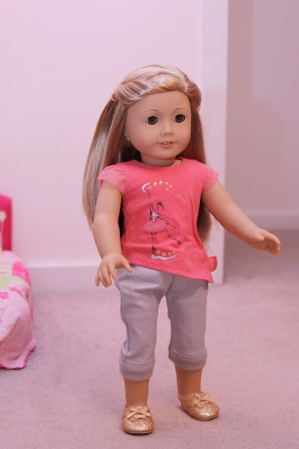 how does the title a doll's A doll's house act 1 essays: over 180,000 a doll's house act 1 essays, a doll's house act 1 term papers, a doll's house act 1 research paper, book reports 184 990 essays, term and research papers available for unlimited access.