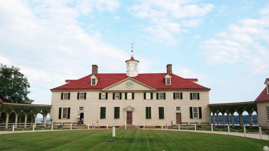 mount-vernon-not-white