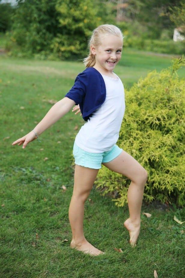 moxie-jean-gymnastics-pose