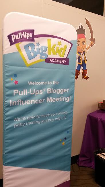 pull ups meeting