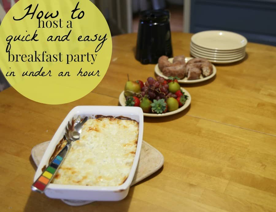 quick-easy-breakfast-party-under-hour