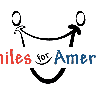 Alex Morgan wants Smiles Across America #HealthySmiles #Giveaway