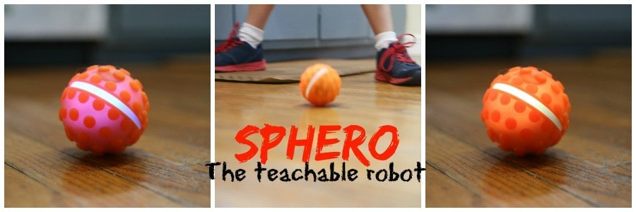 sphero-teachable-robot