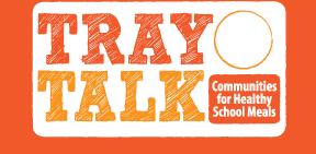 tray talk logo