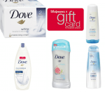 walgreens-prize-pack-giveaway