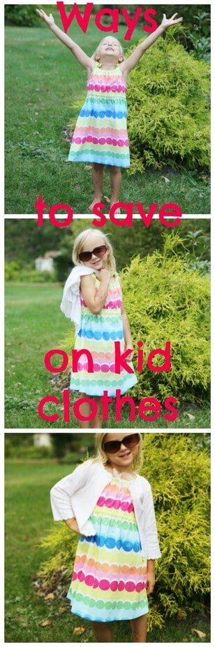 ways-to-save-kid-clothes