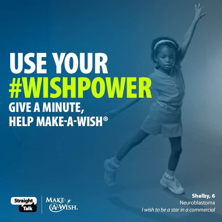 wishpower-shelby-makeawish